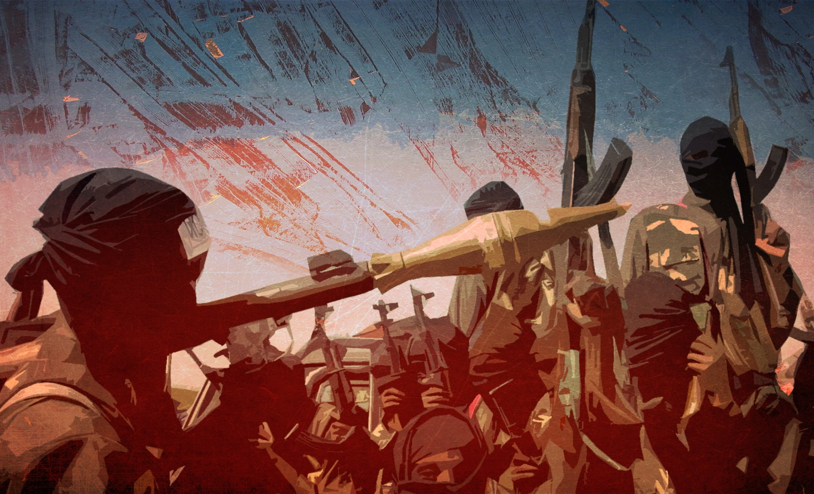 Somali Army Killed 30 Al-Shabab Terrorists, Including Leader, In Middle Shabelle Operation