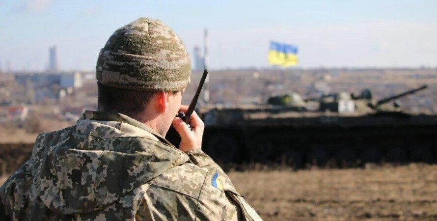 """DPR/LPR Call For U.S. To Be Included In Normandy Format, As Ukraine Signals It Can """"Easily Retake Part Of Donbass"""""""