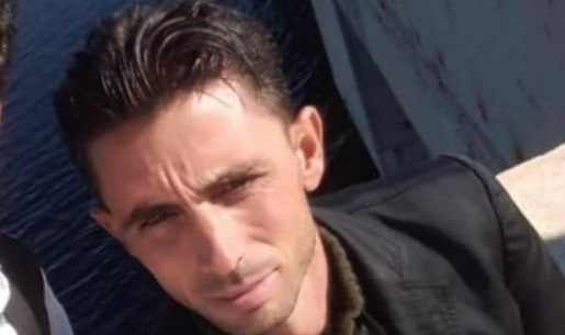 ISIS Cells Assassinated Local Official, Executed SDF Spy In Deir Ezzor (Photos)