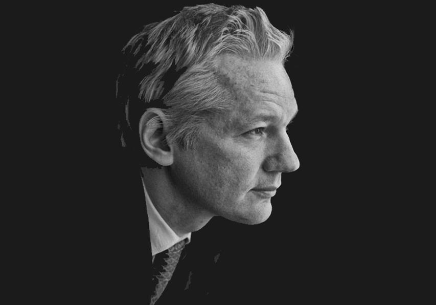 Eric Zuesse: U.S. Regime Hides Global Support for Assange