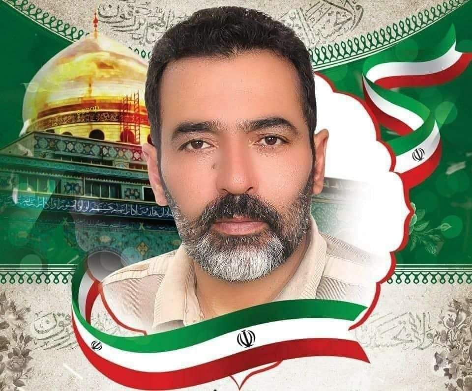 Central Syrian Insurgency: Iranian Revolutionary Guard Commander Killed In ISIS IED Attack