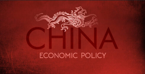 """The Global Gateway's Challenge Against China's BRI Will Fail If EU Insists On Imposing Their """"Values"""""""