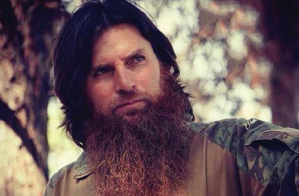 Al-Shishani Responds To Hay'at Tahrir Al-Sham After Demands To Leave Greater Idlib