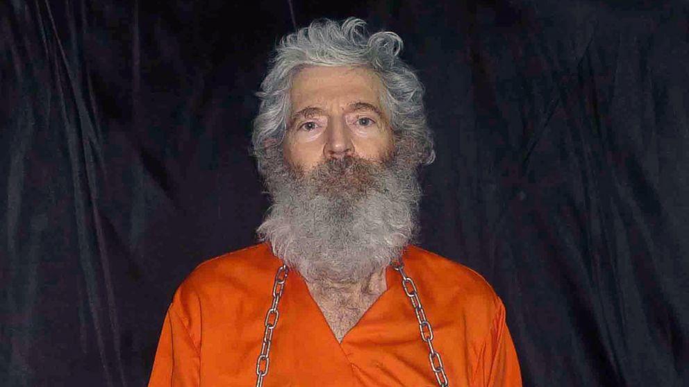 Iran & US Negotiating Prisoner Swap As Nuke Talks Likely Stalled Into August