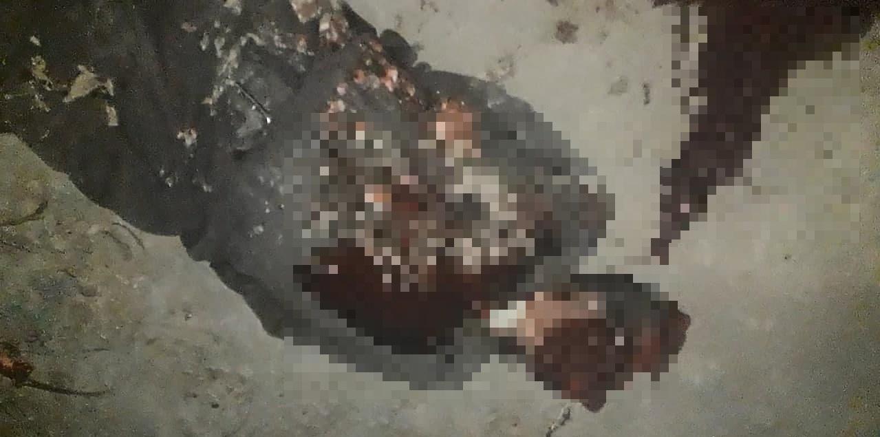 Executions & Ambushes: ISIS Cells Wreaked Havoc In Iraq's Diyala (Photos)