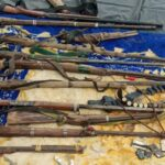 ISIS Cells Inflicted Heavy Losses On Nigerian Government Forces In Two Recent Attacks (Photos)