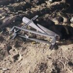 Rocket Attack Hit US Supply Convoys Near Iraq's Border With Kuwait (Photos, Video)