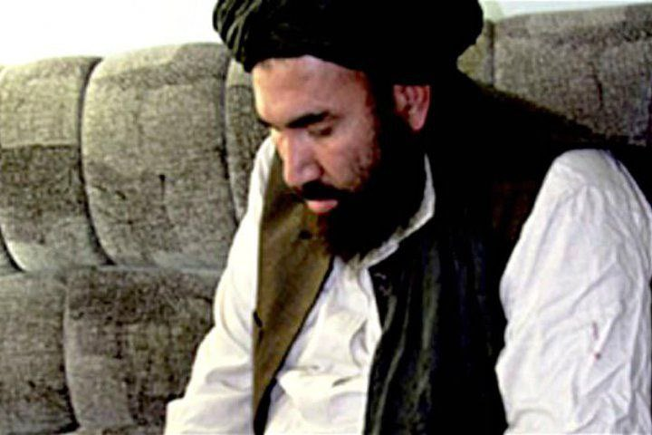 Taliban Appoints New Government, Mocking On U.S.