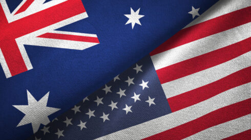 New Military Deal With US And UK Hurts Canberra More Than It Helps