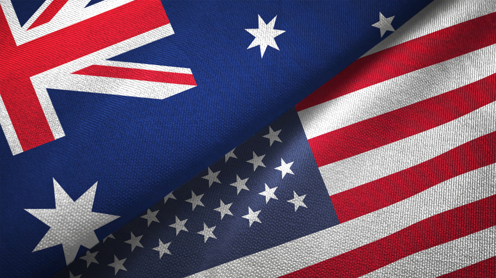 Abandoned and Alone: Lamenting the US-Australian Alliance