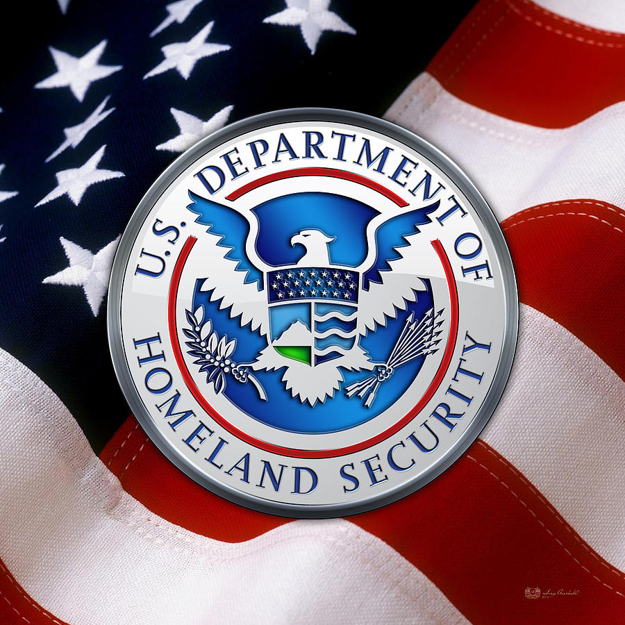 Extremists, Chimps & Propaganda: U.S. Identified Major Threats For National Security