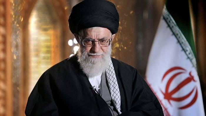 Russian Sputnik V Diplomacy Failed In Iran