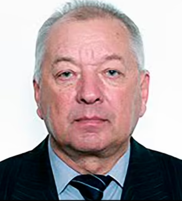 BREAKING: Russian Top Hypersonic Scientist Detained On High-Treason Charges