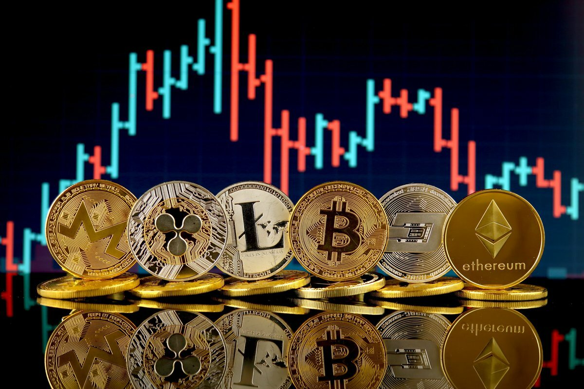 How Cryptocurrency Market Vary From One Investor To Another?