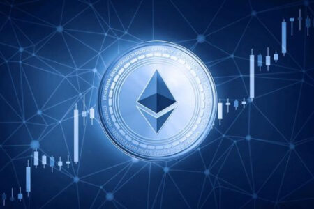 Bitcoin (BTC), Ethereum (ETH) And Ripple (XRP) Price Analysis: Can Giants Support Growth With Crypto Signals?