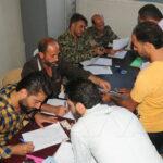 Syrian Army, Russian Military Police Enter Tafas In Western Daraa (Videos, Photos)