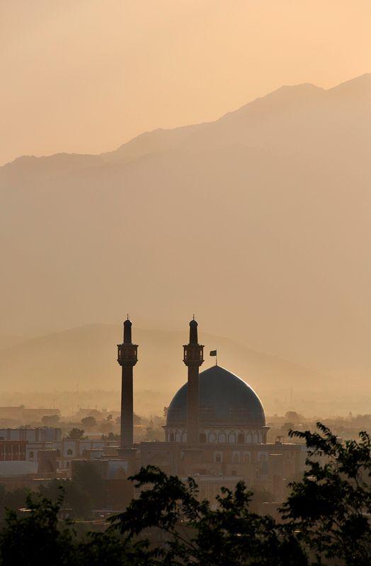 Taliban Perpetuate Muslim World's Failed Governance Paradigm