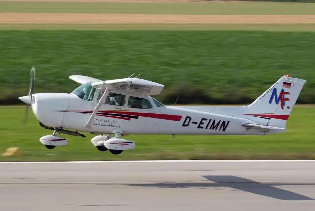 Witness In Benjamin Netanyahu Trial Dies In Private Plane Crash