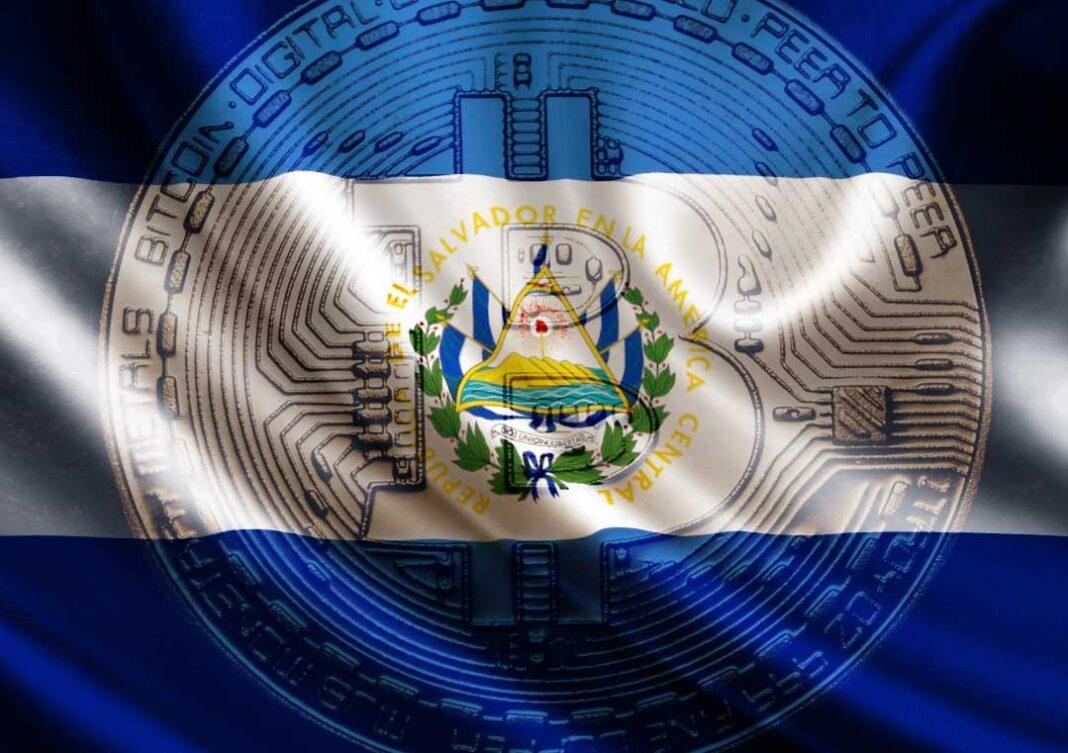 Bitcoin the Messiah: El Salvador Goes Crypto