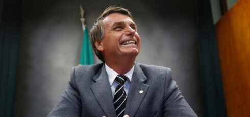 Bolsonaro Remains Eager To Make Concessions To US, But What Will He Get In Return?