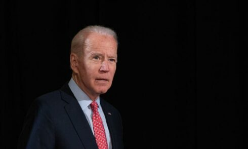Who's Running The Show? Kerry Tells French TV Biden 'Literally Not Aware' Of International Spat