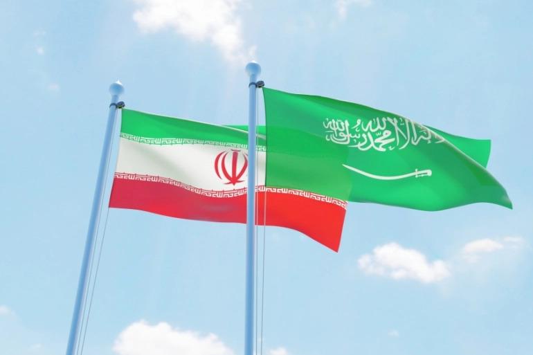 Tehran And Riyadh Continue Negotiations, No Preconditions